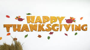 free happy thanksgiving thanksgiving wallpapers group 84