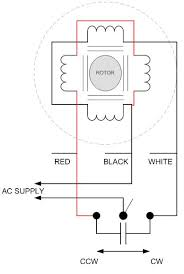 how to install 3 phase timer u2013 readingrat net