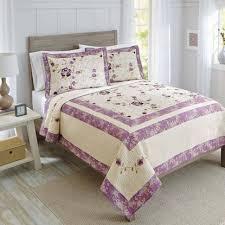 Best Bedroom Designs Martha Stewart by Martha Stewart Interior Design Collection Larger View Whim Sheets