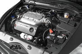 2003 honda accord overview cars com