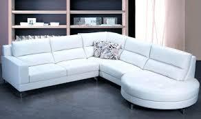 marvelous black sectionals living room navy sectional sofa white