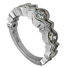 Custom Wedding Rings by Custom Wedding Rings Oceanside Carlsbad Vista Encinitas