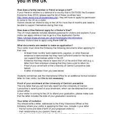Visa Covering Letter Format Amazing Cover Letter For Business Analyst U2013 Letter Format Writing