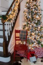 http thegrowersdaughter blogspot com 2015 12 our christmas tree