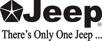 jeep vector jeep wrangler logo decal image 198