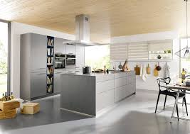 German Designer Kitchens by Kitchen Showroom Fife New German Kitchens