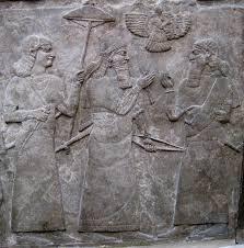 siege bce tiglath pileser iii took arpad in 740 bce after three years of siege