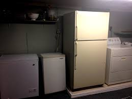 black friday deep freezer why buying a chest freezer is saving us serious money frugalwoods