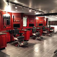 photos for hugos barber shop yelp
