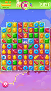 Home Design Hack Ifunbox by Best 20 Candy Crush Jelly Saga Ideas On Pinterest Candy Crush
