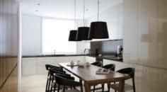 Lighting For Dining Room Diy Dining Room Table Mesmerizing Best 25 Diy Dining Room Table