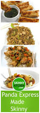 skinny kitchen recipes home design popular fantastical to skinny