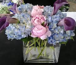 Beautiful Flower Arrangements by Flowers Arrangements Funeral Wedding Bouquets Proms Cranston