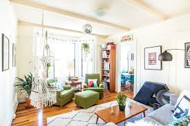 home design store san francisco san francisco apartment therapy