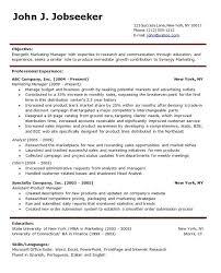 updated resume format lukex co