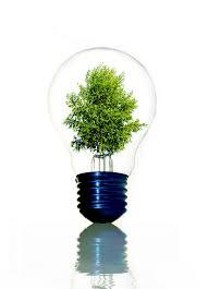 do led light bulbs save energy holiday lighting products 2015 light up nashville