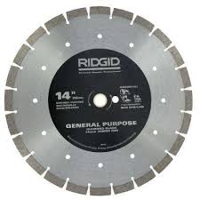 home depot black friday tile saw saw blades power tool accessories the home depot