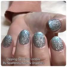 sparenity nails u0026 organics 69 photos u0026 35 reviews nail salons