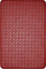 Linoleum Kitchen Flooring by Kitchen Flooring Linoleum Plank Cushioned Floor Mats Wood Look