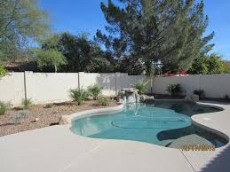 Ranch Home Beautiful Ranch Home With Heated Pool Homeaway Ahwatukee