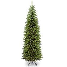 best artificial trees for 2018 premium pine fur