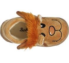 kid u0027s lion bootee slippers deichmann