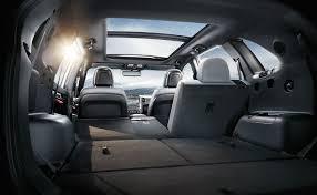 lexus cars for sale in sri lanka kia sorento diesel car sale in sri lanka carsaleinsrilanka com