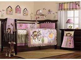 Discount Nursery Furniture Set by Bedroom Custom Nursery Bedding Best Place To Buy Nursery