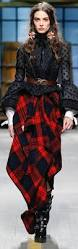 2259 best mad about plaid images on pinterest tartan plaid