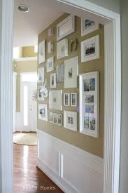 everyday design dilemma part 3 gallery walls the reveal