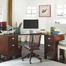 Pottery Barn Catalina Desk Schoolhouse Basic Desk U0026 Small Hutch Pottery Barn Kids