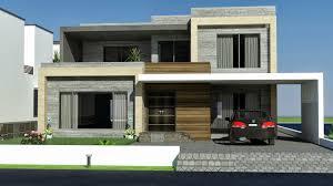 3d front elevation com house renovation ideas 1 kkanal old design
