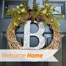 wreath600x600 jpg
