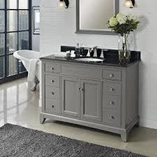 fairmont designs bathroom vanities fairmont designs 1504 v48 smithfield vanity qualitybath com