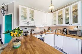 Ikea Wood Kitchen Cabinets by 8 Real Life Looks At Ikea U0027s Metod Kitchen Cabinets Sektion U0027s