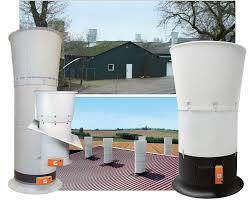 chimney exhaust fan kitchen u2014 new interior ideas special ideas