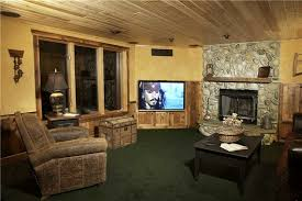 solutions for amazing ideas amazing rustic finished basement ideas rustic finished basement