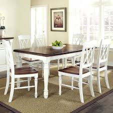 Traditional Dining Room Set Dining Table Luxury Dining Furniture Dining Set Traditional