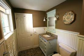 cape cod bathroom designs cape cod bathroom designs simple kitchen detail