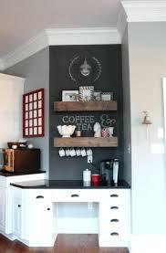 coffee kitchen decor ideas coffee kitchen decor theme for coffee kitchen themes 68 coffee