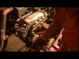 2003 honda civic exhaust manifold replacing an exhaust manifold gasket 1998 honda civic