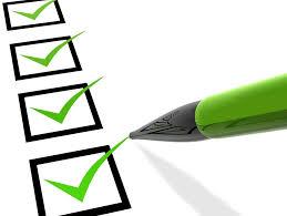 Universal Design Home Checklist Checklist U2014 Smart Livable Homes