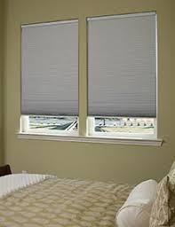 Top Down Bottom Up Cellular Blinds Top Down Bottom Up Window Blinds U0026 Shades Blindster Com