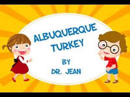 albuquerque turkey dr jean s thanksgiving friend