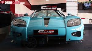koenigsegg ccxr special edition engine bugatti chiron vs koenigsegg ccxr special one youtube