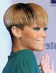 hairstyles short one sie longer than other short hairstyles fresh short hairstyles one side longer view