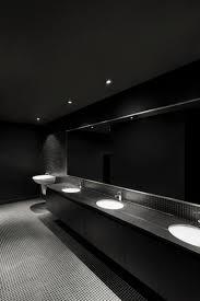 159 best bathroom images on pinterest bathrooms architecture