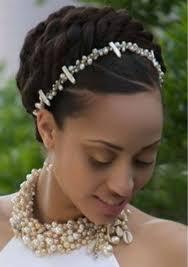 nigeria wedding hair style bridal hair styles vogue afrique