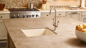 Corian Kitchen Sink by What Are Corian Countertops Angie U0027s List