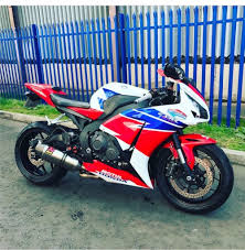 honda fireblade 1000cc tt legends in leith walk edinburgh gumtree